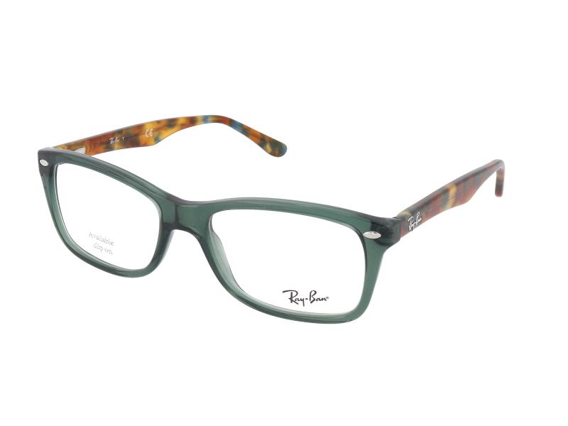 Brilles Ray-Ban RX5228 - 5630