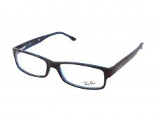 Brilles Ray-Ban RX5114 - 5064
