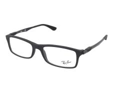 Brilles Ray-Ban RX7017 - 5196