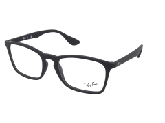 Brilles Ray-Ban RX7045 - 5364