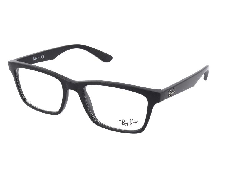 Brilles Ray-Ban RX7025 - 2000