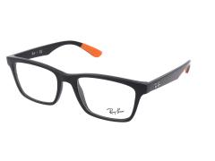 Brilles Ray-Ban RX7025 - 5417