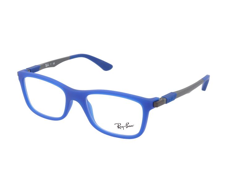 Brilles Ray-Ban RX1549 - 3655
