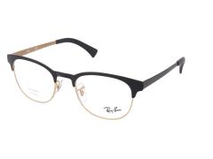Brilles Ray-Ban RX6317 - 2833