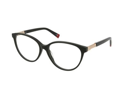 Brilles datoram Crullé 17271 C4