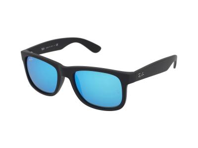 Saulesbrilles Ray-Ban Justin RB4165 - 622/55