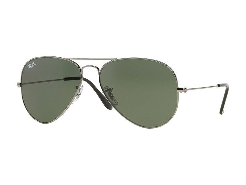 Saulesbrilles Ray-Ban Original Aviator RB3025 - W0879