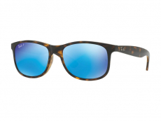 Saulesbrilles Ray-Ban RB4202 - 710/9R