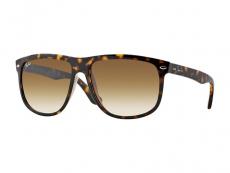 Saulesbrilles Ray-Ban RB4147 - 710/51