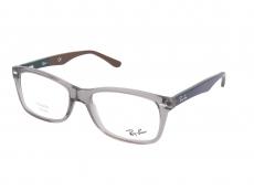 Brilles Ray-Ban RX5228 - 5546