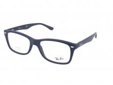 Brilles Ray-Ban RX5228 - 5583