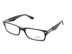Brilles Ray-Ban RX5206 - 2034