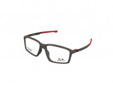 Oakley Chamber OX8138 813806
