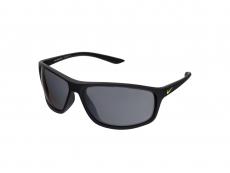 Nike Adrenaline EV1112 007