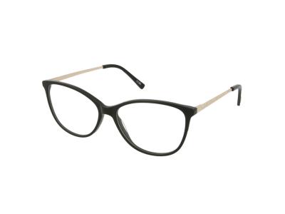 Brilles datoram Crullé 17191 C1