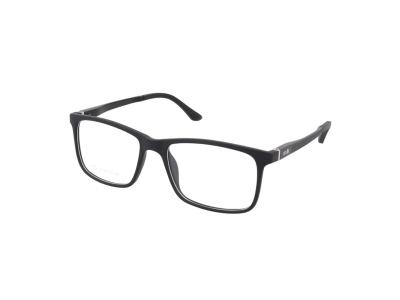Brilles datoram Crullé S1712 C1
