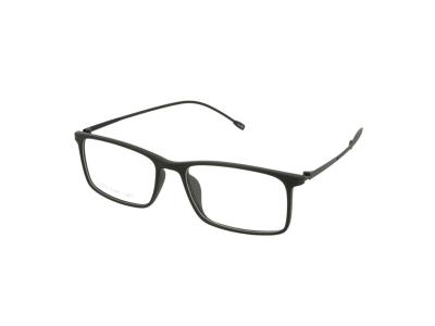 Brilles datoram Crullé S1716 C2