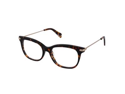 Brilles datoram Crullé 17018 C2