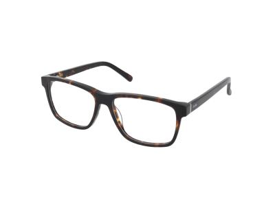 Brilles datoram Crullé 17297 C3