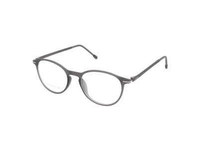 Brilles datoram Crullé S1722 C1