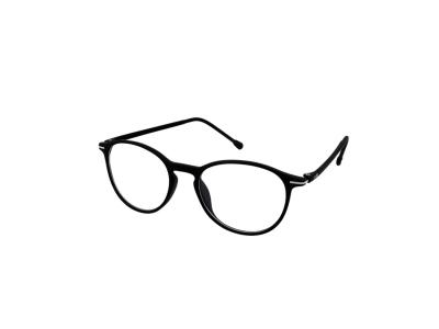 Brilles datoram Crullé S1722 C3
