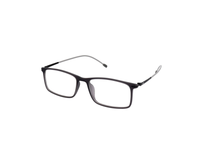 Brilles datoram Crullé S1716 C4
