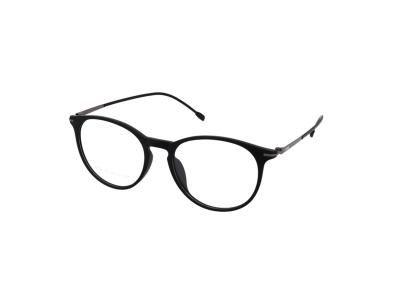 Brilles datoram Crullé S1720 C1