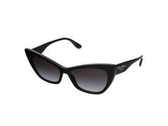 Dolce & Gabbana DG4370 501/8G