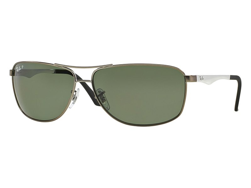 Saulesbrilles Ray-Ban RB3506 - 029/9A