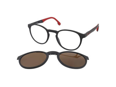 Carrera CA 8044/CS 003/SP