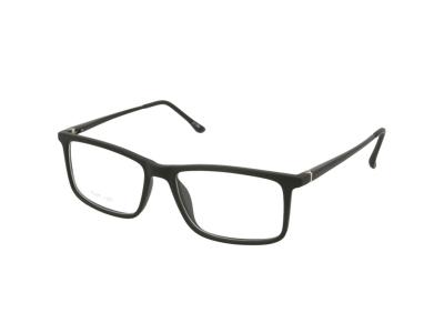 Brilles datoram Crullé S1715 C1
