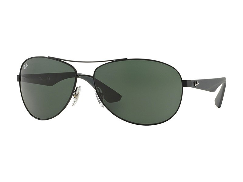 Saulesbrilles Ray-Ban RB3526 - 006/71
