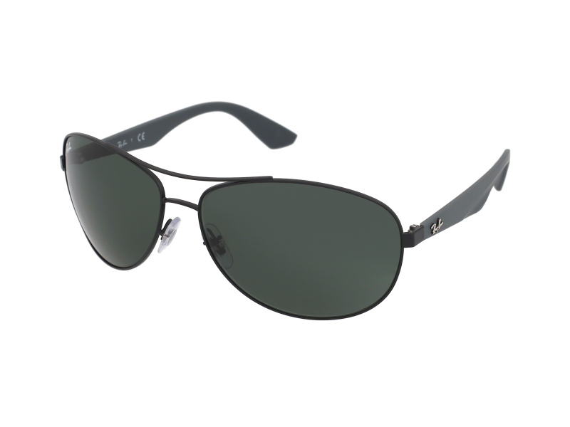 Saulesbrilles Ray-Ban RB3526 - 006/71
