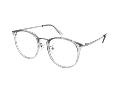 Brilles datoram Crullé TR1726 C4