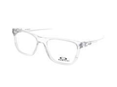 Oakley Centerboard OX8163 816303