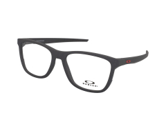 Oakley Centerboard OX8163 816304