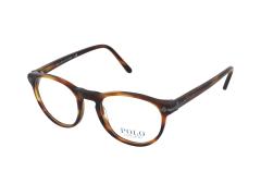 Polo Ralph Lauren PH2150 5007
