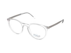 Polo Ralph Lauren PH2193 5002