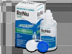 Šķīdums ReNu MultiPlus Flight Pack 100 ml