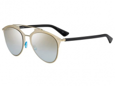 Christian Dior Diorreflected EEI/0H