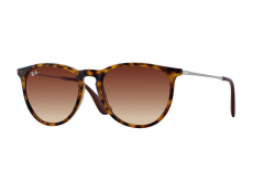 Saulesbrilles Ray-Ban RB4171 - 865/13