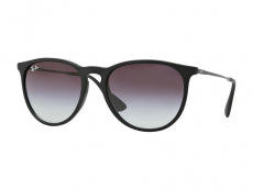 Saulesbrilles Ray-Ban RB4171 - 622/8G
