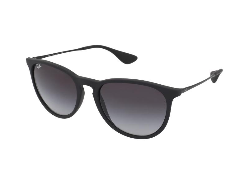 Saulesbrilles Ray-Ban RB4171 - 622/8G