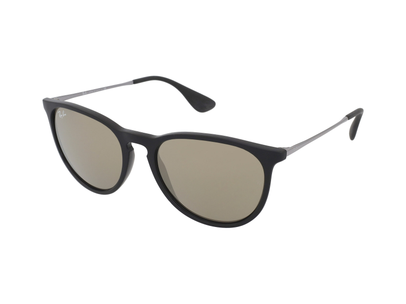 Saulesbrilles Ray-Ban RB4171 - 601/5A