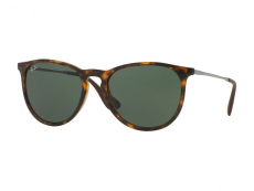 Saulesbrilles Ray-Ban RB4171 - 710/71