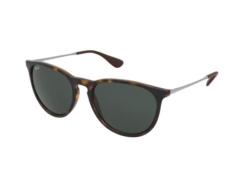 Saulesbrilles Ray-Ban RB4171 - 710/71