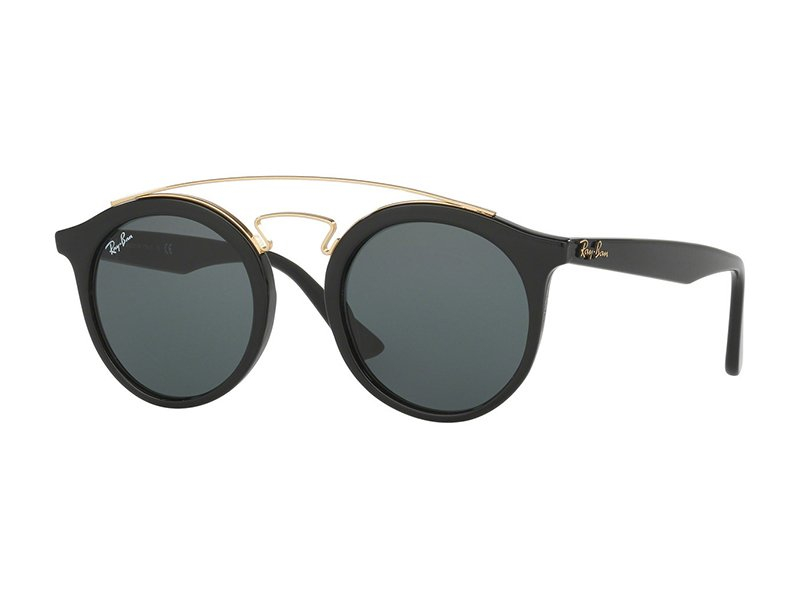 Saulesbrilles Ray-Ban RB4256 - 601/71