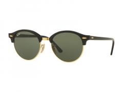 Saulesbrilles Ray-Ban RB4246 - 901