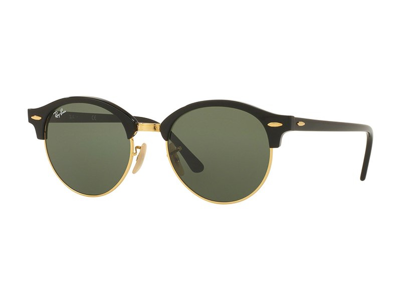 Saulesbrilles Ray-Ban RB4246 - 901