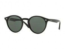 Saulesbrilles Ray-Ban RB2180 - 601/71